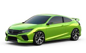 2018 honda civic type r 25 cars worth waiting for u2013 feature u2013 car