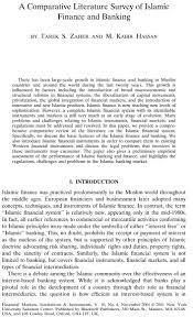 superflex curriculum research paper
