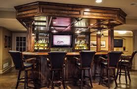 Home Bar Interior Bar Decoration Ideas Innovation Bars For Basement Astonishing
