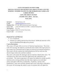 Example Short Essay   Resume Format Download Pdf