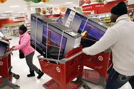 deals in target on black friday target to kick off black friday deals before thanksgiving ny
