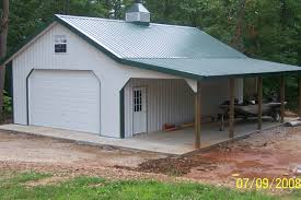 Barn Floor Plans With Loft Barns Pictures Of Pole Barns Barn Plans With Loft Pictures Of