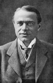 Max Aitken, 1. Baron Beaverbrook