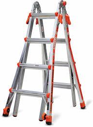 Little Giant Water Pumps Wing Enterprises Recalls Little Giant Ladders Due To Fall Hazard
