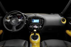 nissan juke dig t 115 tekna nissan juke dig t 190 tekna models specifications auto types