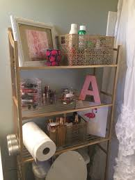 kate spade inspired bathroom organization lilly pulitzer bathroom kate spade inspired bathroom organization lilly pulitzer bathroom pink and gold bathroom decor bathroom organization small bathroom small space