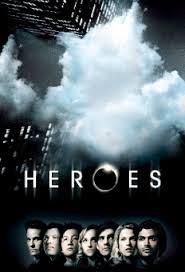 Giải Cứu Thế Giới 2 Heroes