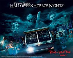 halloween horror nights peak nights halloween horror nights archives dread central