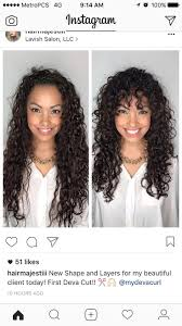 top 25 best layered curly hair ideas on pinterest curly layers