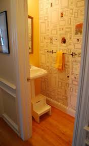 half bath ideas pictures best 10 small half bathrooms ideas on