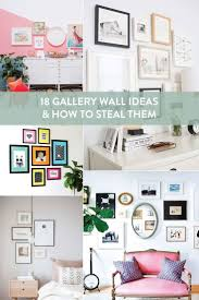 Home Decor Diy Projects 4996 Best Diy Decor And Furniture Projects Images On Pinterest