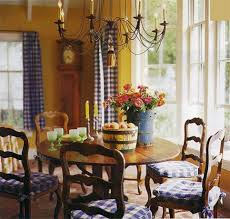 Dining Room Wall Decorating Ideas Download Country Dining Room Wall Decor Gen4congress Com