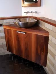 corner sink bathroom small jpg 1279 1688 calion fixoligist