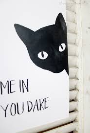 cat halloween free printables black cat for halloween es kaa makes