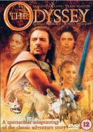 La Odisea (1997) [Latino]
