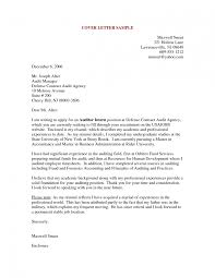 resume cover letter tips Dayjob cover letter examples template samples covering letters cv cover       cv letter