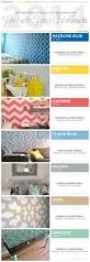 2014 Home Decor Color Trends Stenciling With Pantone U0027s 2014 Spring Color Trends Stencil Stories