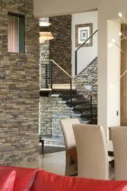 Deco Mur Exterieur Chambre Enfant Deco Mur Escalier Deco Cage Escalier Interieurs