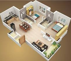 best 25 800 sq ft house ideas on pinterest small home plans