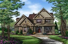 european style house plans room design ideas