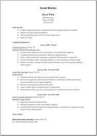 view resume examples examples of resumes example resume format view sample with job extraordinary inspiration child care resume sample 9 child care extraordinary inspiration child care resume sample 9