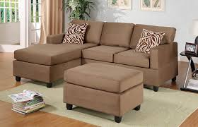 furniture charming small sectional sofa for modern living room amazing small sectional sofa with chaise sofa amp couch designs and grey carpet also lighting lamp