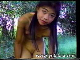 yukikax imagesize:500x372 sex|yukikax imagesize:500x372 dek24sideline.com)dek24sideline.com !!! yukikax  imagesize
