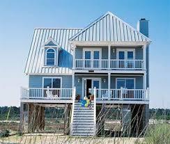 contemporary coastal house plans u2013 modern house