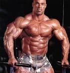 foto bodybuilding