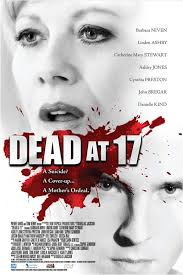 Dead At 17 (2008) [Latino]