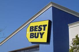 best deals on tvs on black friday best buy u0027s black friday deals bring back 500 xbox one and hdtv