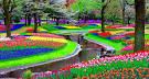 7 อันดับสุดยอดสวนสาธาณณะกลางเมือง ที่สวยงามน่าไปมากที่สุดในโลก ...