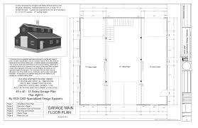 house plan pole barn blueprints pole barn house prices barn