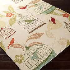 Discount Indoor Outdoor Rugs Couristan Recife Veranda Indoor Outdoor Area Rug Natural Terra