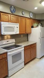 1980s Kitchen Excellent White Kitchen Cabinets Appliances Whitetchen And Easy To