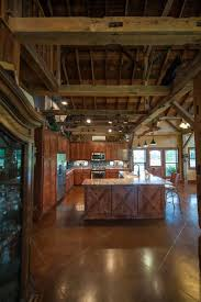 Craftsman Home Interiors Home Plans Nice Interior And Exterior Home Design With Pole Barn