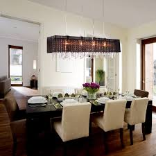 dining room pendant lighting style modern home design ideas dining