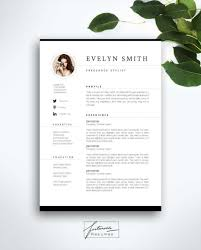 Google Resume Examples by Resume Accounting Goals Examples Resume Design Layout