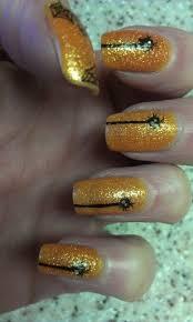 50 best my nail art images on pinterest sally hansen nail art