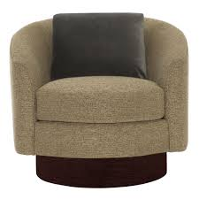 Club Swivel Chair Swivel Chair Bernhardt
