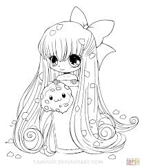 girls coloring pages coloring pages for girls free printable and