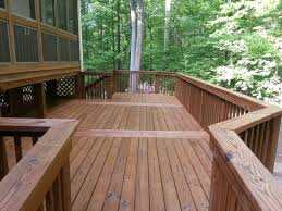 Backyard Creations Frederick Md by Top 10 Best Frederick Md Deck Builders Angie U0027s List