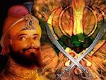 Wallpapers Backgrounds - Labels Guru Gobind Singh Sikhi Wallpapers