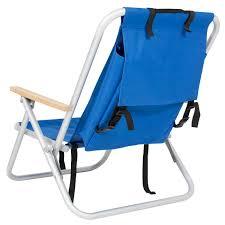 Walmart Beach Umbrellas Inspirations Portable Chairs Walmart Beach Chairs Target