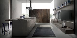 Italian Kitchen Design Italian Modern Design Kitchens Icon By Ernestomeda