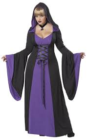 Teen Witch Halloween Costume Witch Halloween Costumes Spellbinding Prices 115