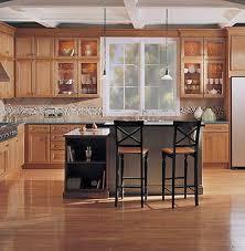 Galley Kitchen Designs Layouts by Cuisine Small Kitchen Design Layout Ideas Profishop Us