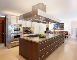 Contemporary Kitchen Designs 2013 Fine Modern Kitchen Ideas 2013 K To Decorating