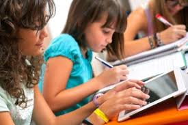 Looking to buy a dissertation on the Internet  Expertswriting com is one of the top dissertations writing service accessible online that is completely     ExpertsWriting com