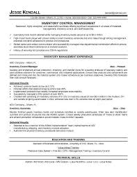 warehouse worker resume objective best 25 police officer resume ideas on pinterest commonly asked
